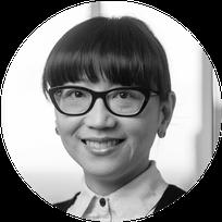 Liewei Wang, M.D., Ph.D.