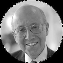 Richard Weinshilboum, M.D.