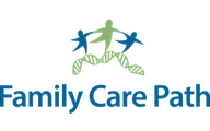 Family Care Path logo